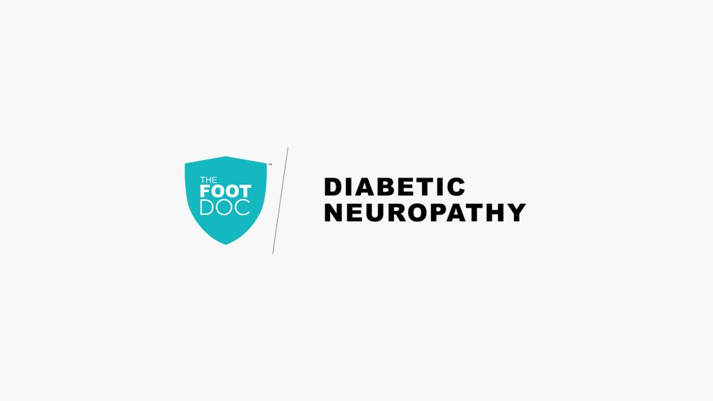 Diabetic Neuropathy: An Overview Of Risk Factors & Prevention